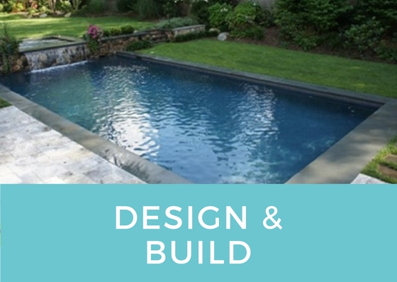 home_designbuild3